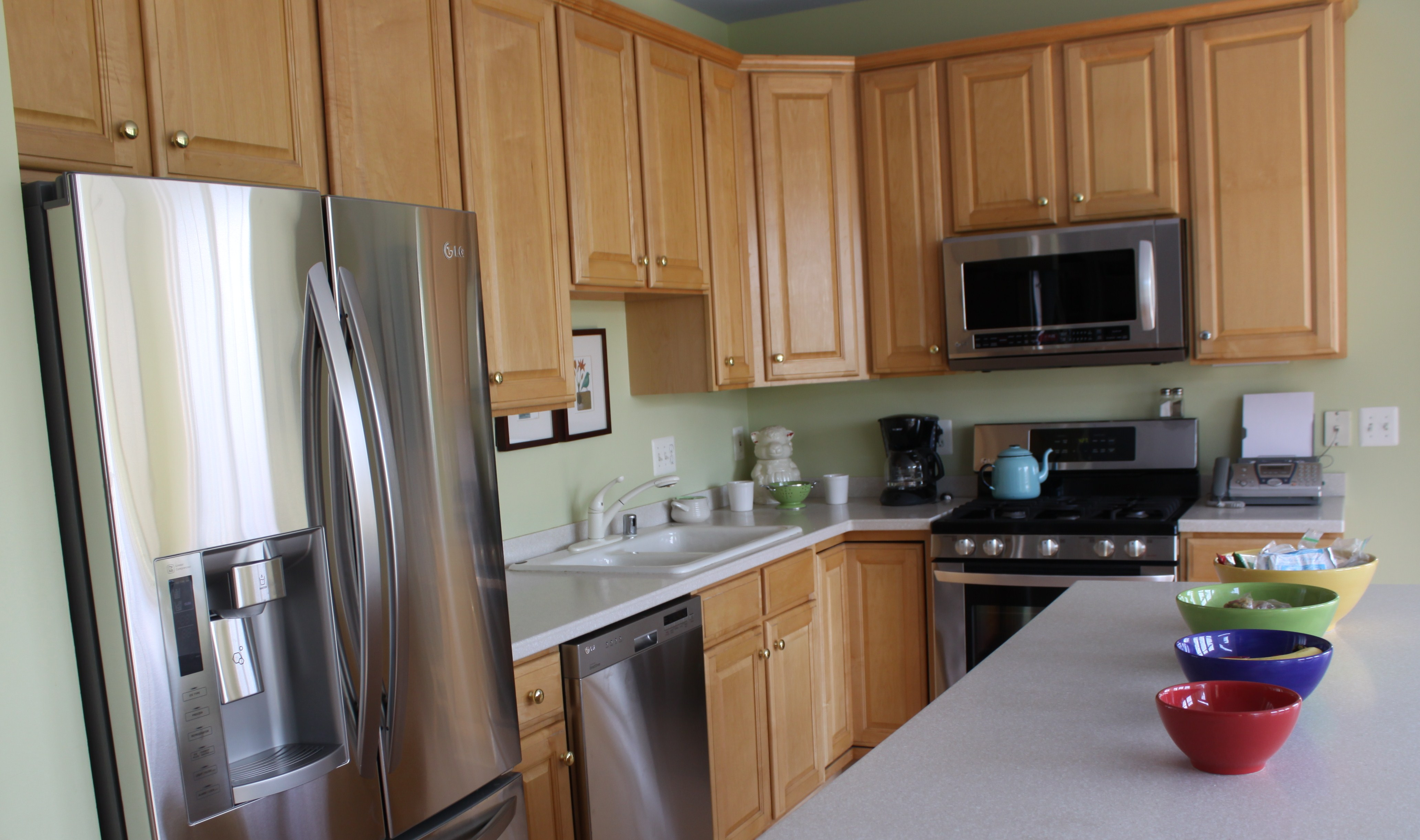 Uncategorized Kitchen Appliances Nyc appliance repair nyc welcome to nyc